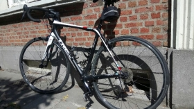 Trek Carbone 4.5 Madone