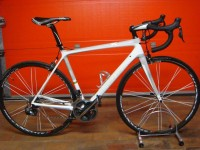 Trek 6.9 Full Carbone